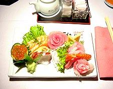 sushi2_2