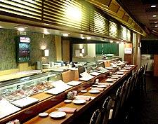 sushi3_2
