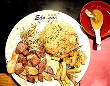 dinner10_2