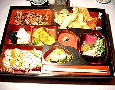dinner2_2