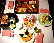 dinner5_2