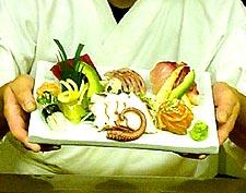 sushi10_2