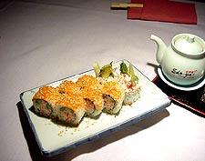 sushi1_2