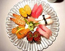 sushi4_2