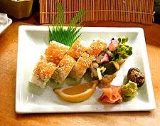 sushi6_2