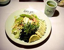sushi7_2