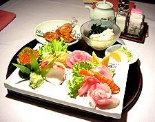 sushi8_2